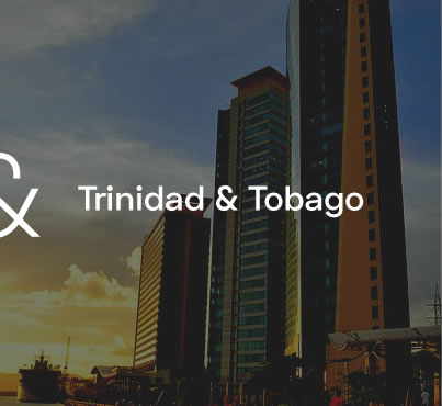 SugaPay in Trinidad and Tobago