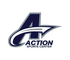 Action Sports Center | Dayton, Ohio