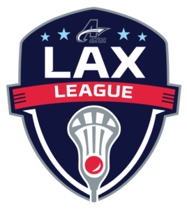 LAX League