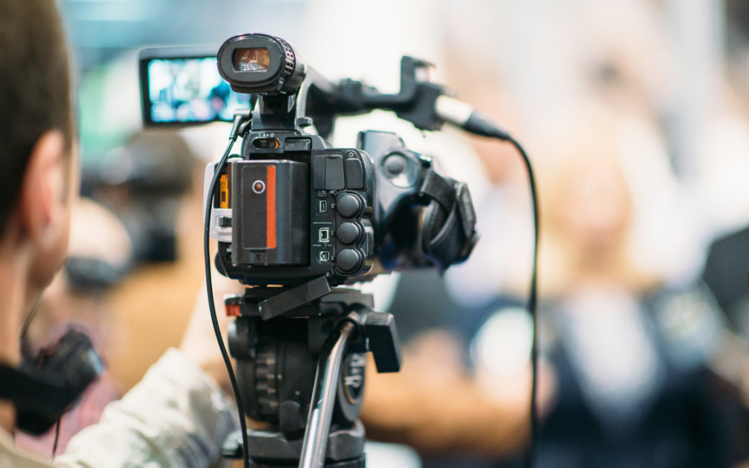 What are Some Legal Video FAQs?