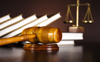 Anderson Reporting Announces List of Bar Associations