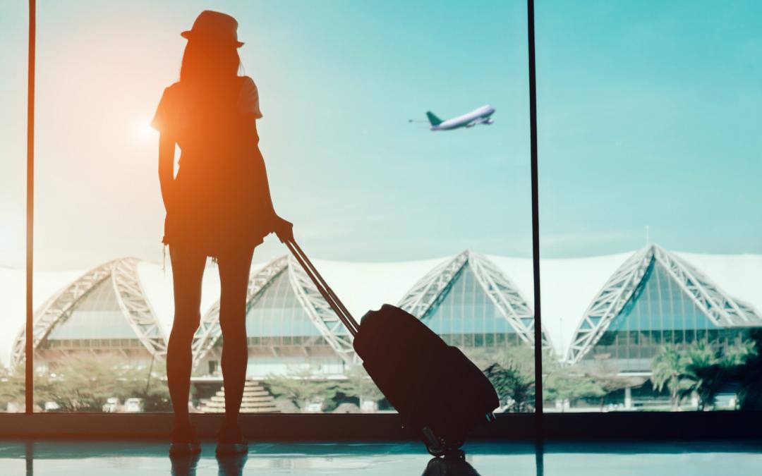 Ways to Make Travel Better