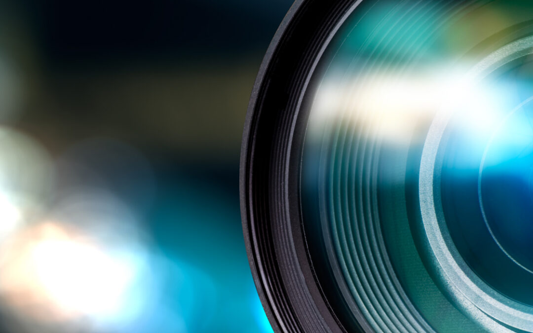 What Can Video Marketing Do For You?