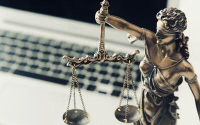 Understand the Deposition Process