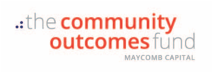 The Community Outcomes Fund - Maycomb Capital - logo