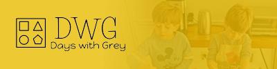 Days with Grey