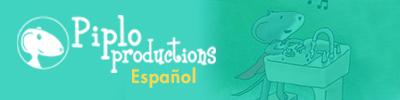 Piplo Productions en Español
