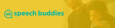 Speech Buddies