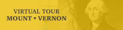 Mt Vernon Virtual Tour