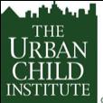The Urban Child Institute logo