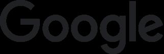 Wordmark Color