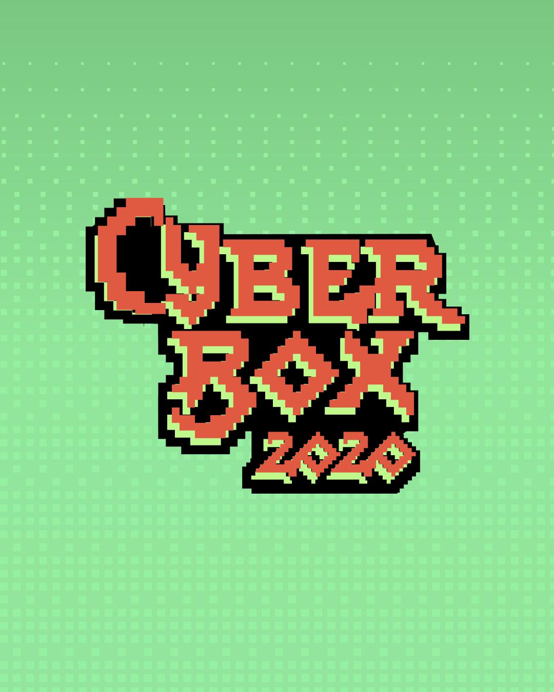 Retro Gaming Cabinet