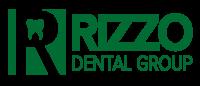 Rizzo Dental Group Logo