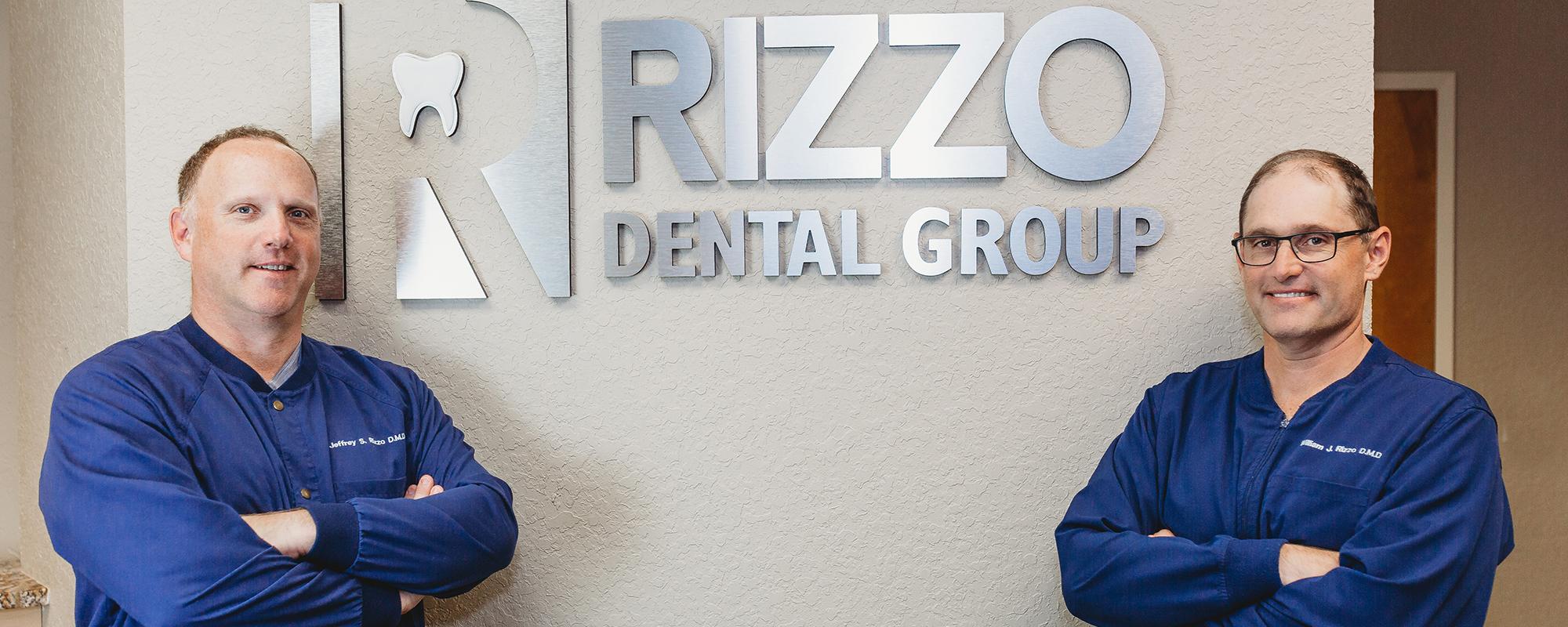 Rizzo Dental Group