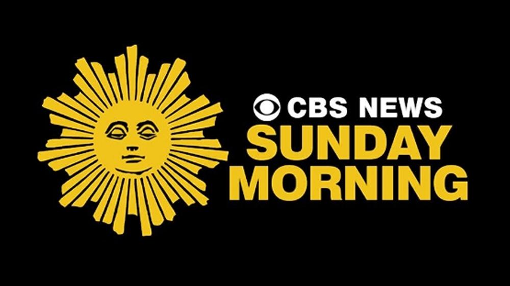 CBS Morning - RyanAzevedo.com
