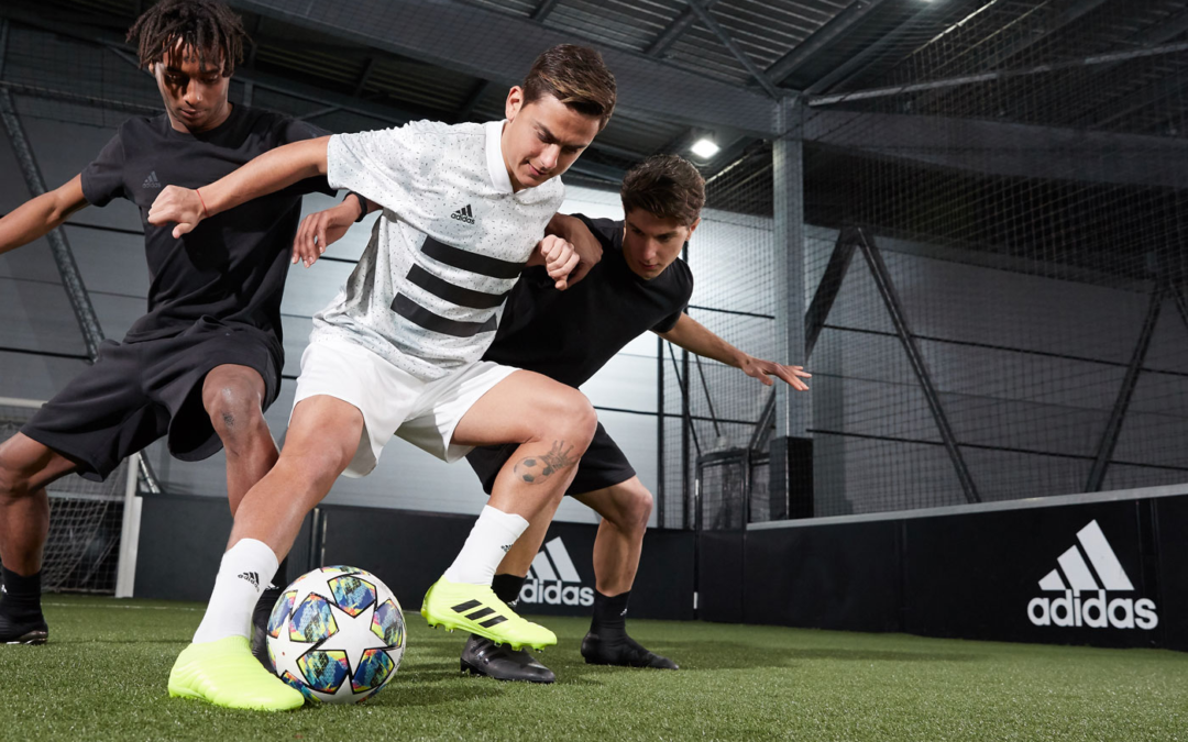 Nailing the Critical Decision to Buy Soccer Cleats