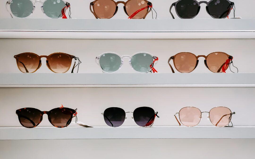 Choosing the Best Running Sunglasses