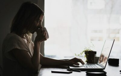 TELEWORK & OVERTIME – What You Need To Know