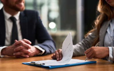 HOW TO ENSURE SUCCESSFUL CONTRACT NEGOTIATIONS