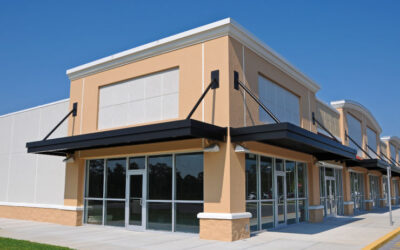 The Path to Commercial Real Estate Ownership