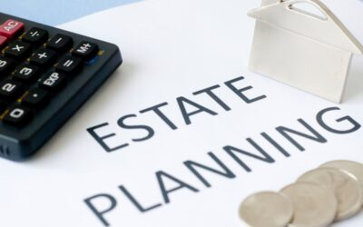 Essential Estate Planning Steps to Protect Your Family, Your Business, and Your Legacy