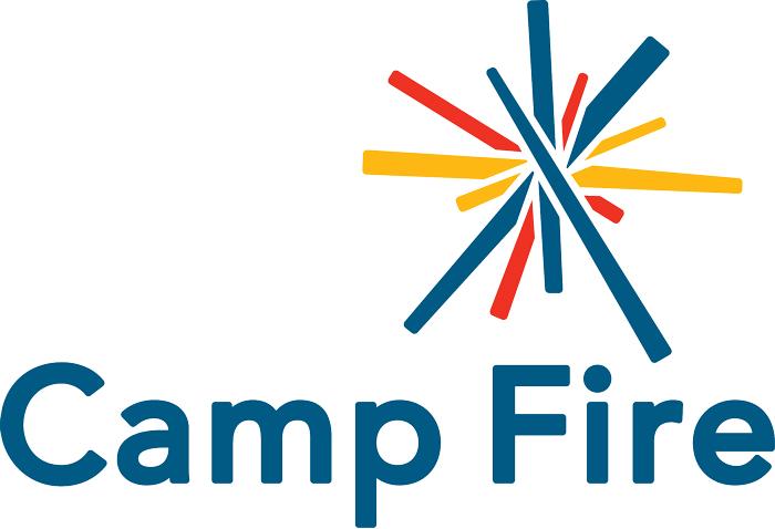 Campfire Sunshine Council
