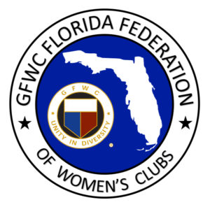 GFWC Florida Federation
