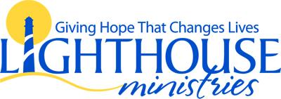 Lighthouse Ministries