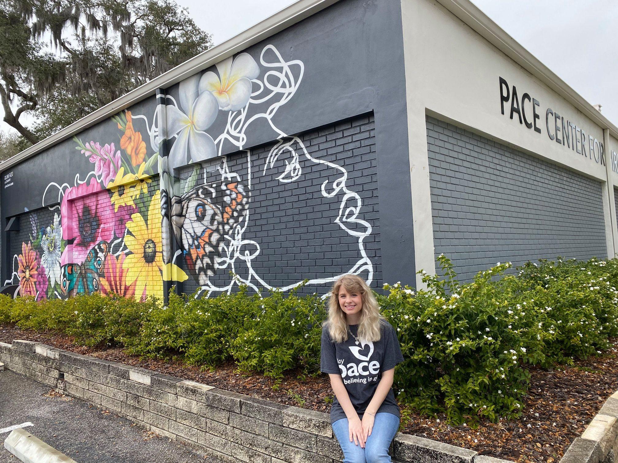 PACE Center for Girls Polk