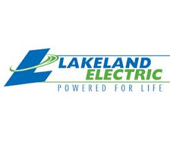 Lakeland Electric