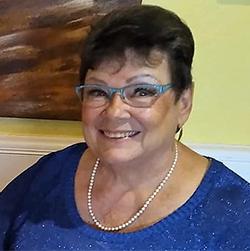 Karen Kilday