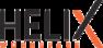 Helix Workspace