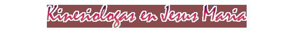 vedettes,lolas,lolitas,nenasperu,photokinesiologas,skokka,mundokinesiologas, kinescomplacientes,kinestops,gatitasvip,kineseconomicas,laspreciosas, kinesiologasenperu,placeresdelperu,Localizadas por av brasil,av bolivar,plaza bolognesi,
