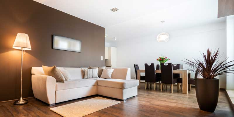 Residential Painting Specialists Las Vegas
