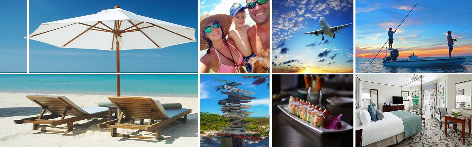 Boca Grande Florida hotels and vacation rentals
