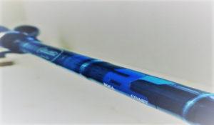 Best 7.6 foot snook fishing rod