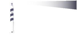 Beacon Bookkeeping Logo