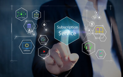Subscription Billing: Pros and Cons