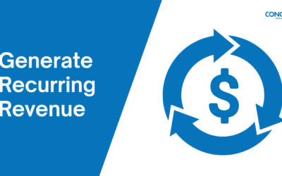 Generate Recurring Revenue with These 3 Pricing Models
