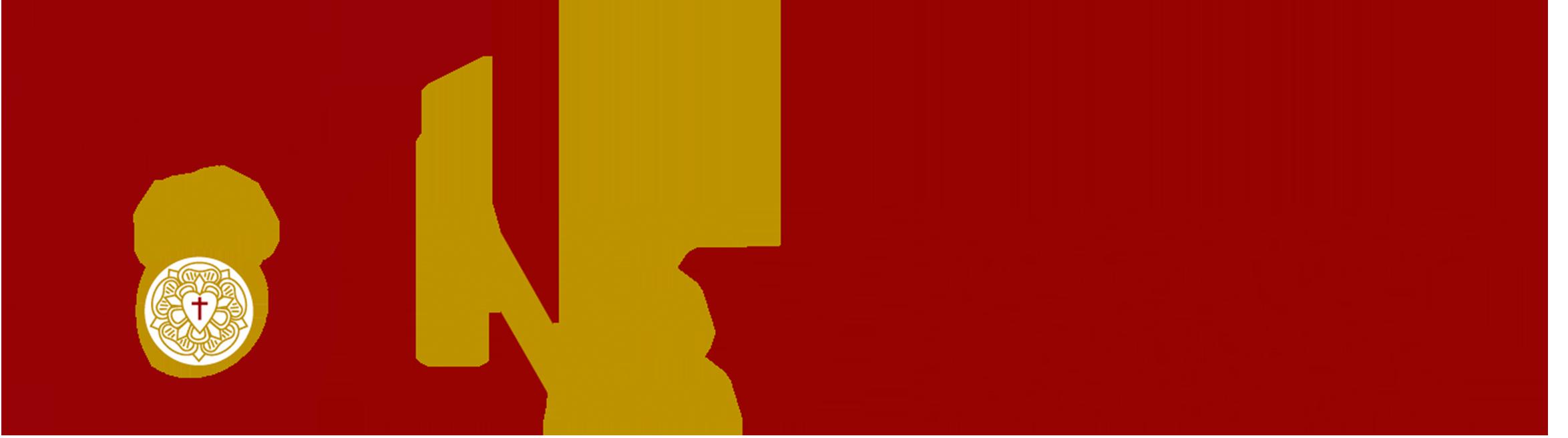 Universidad Nacional Evangélica – UNEV