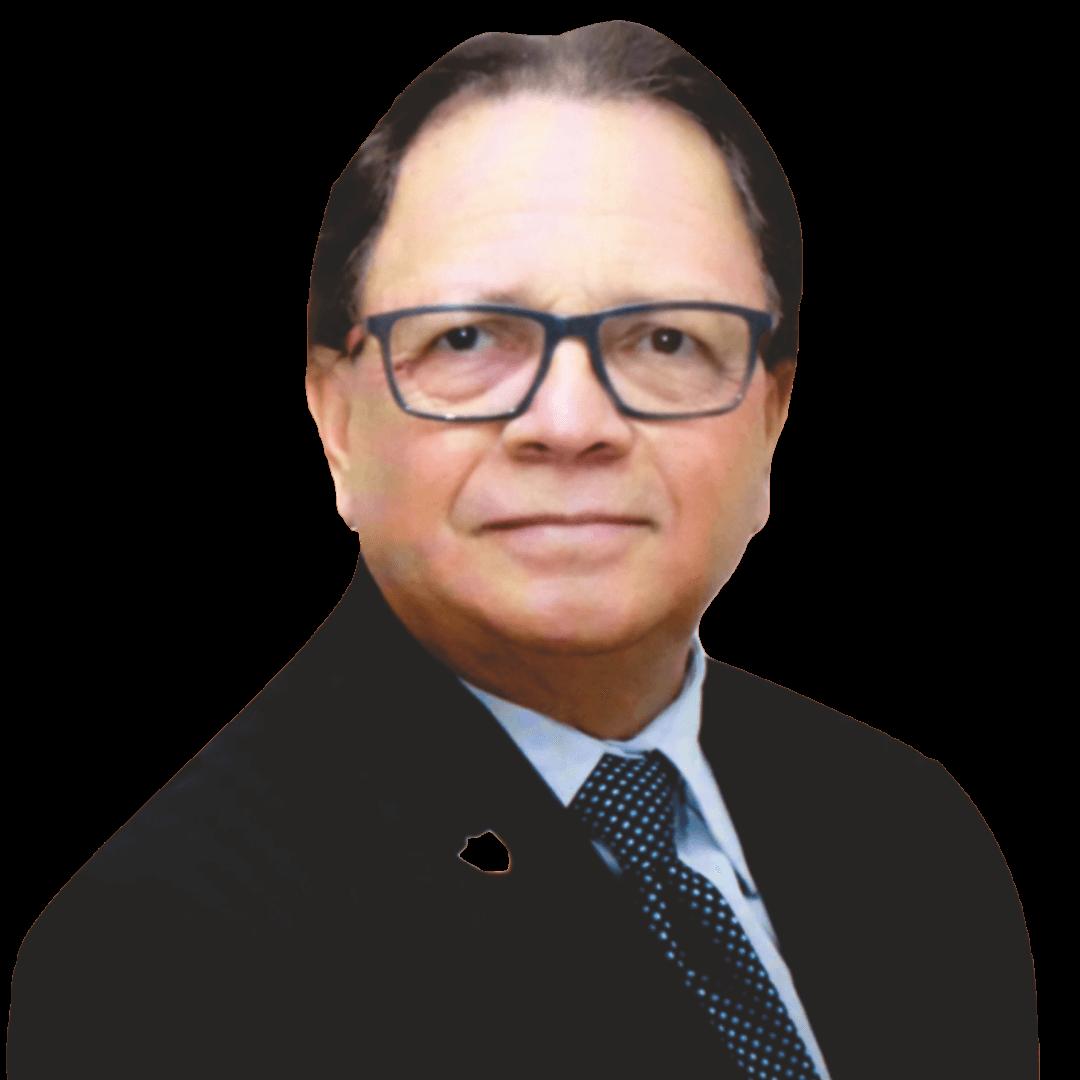 Juan Guerrero Ávila