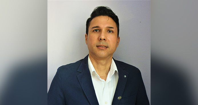 Francisco Orlando Abréu
