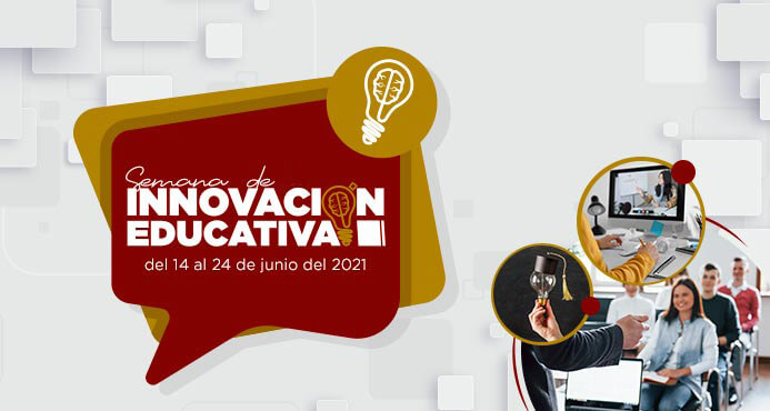 semana-innovacion-educativa-evento-web