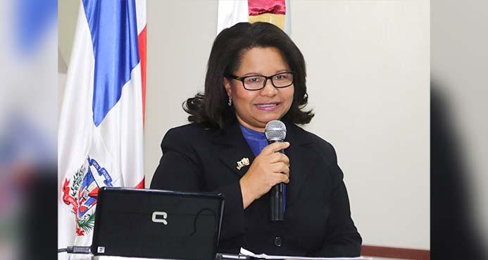 Susana Sánchez: La Reforma Protestante también tiene rostro y nombre de mujer