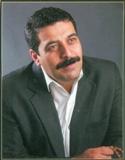 Βασίλης Σιδηρόπουλος