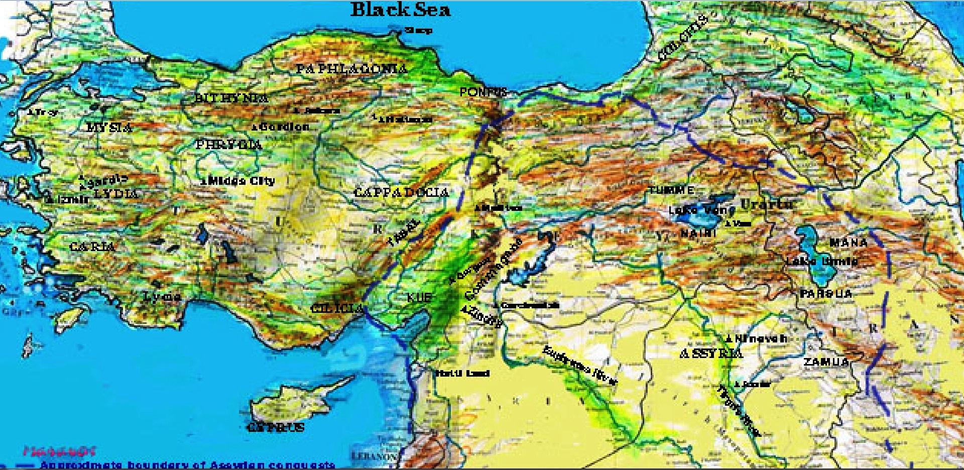 Anatolia_map