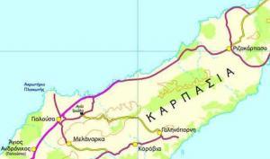 Karpasia