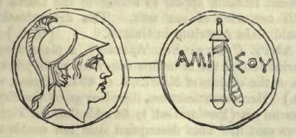COIN_OF_AMISUS