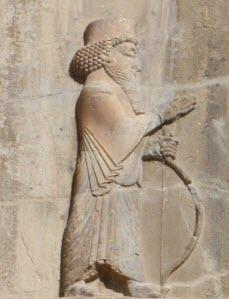 Artaxerxes_III_of_Persia