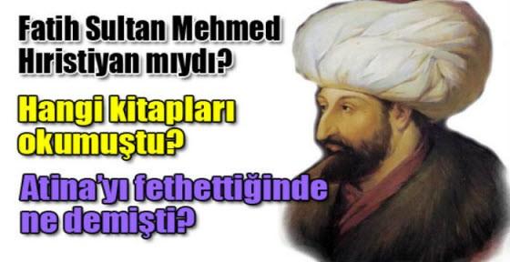 muhamed_turkish